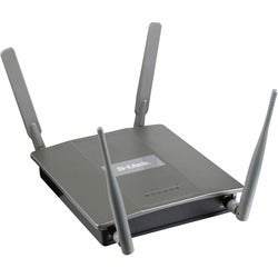 D-Link AirPremier DAP-2690 Wireless Access Point