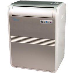 Haier CPRB08XCJ  8,000 BTU Portable Air Conditioner