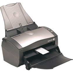 Xerox DocuMate 3460 Sheetfed Scanner