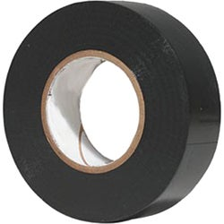 Vanco 160009 Electrical Tape
