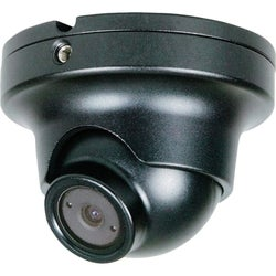 Speco CVC61HRB Surveillance/Network Camera - Color