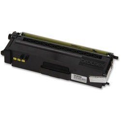 Brother TN315Y Toner Cartridge - Yellow