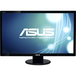 "ASUS VE278Q 27"" LED LCD Monitor"