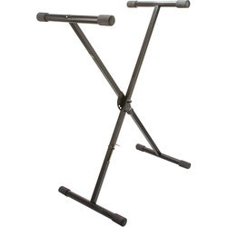 Hosa Technology KBT-442 Musical Keyboard Stand