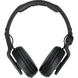 Pioneer HDJ-500-K Headphone