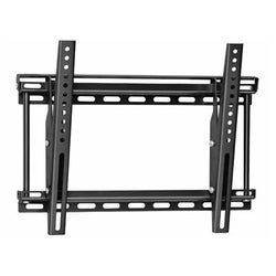 OmniMount 37FB-T Wall Mount for Flat Panel Display