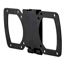 OmniMount OmniLite OL50FT Wall Mount for Flat Panel Display