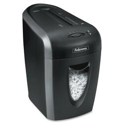 Fellowes Powershred PS-59CB Personal Shredder