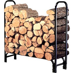 Landmann 82413 Log Rack