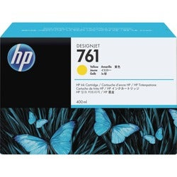 HP 761 Ink Cartridge