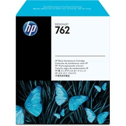 HP No. 762 Maintenance Cartridge