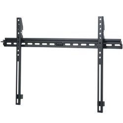 OmniMount VideoBasics VB150F Wall Mount for Flat Panel Display