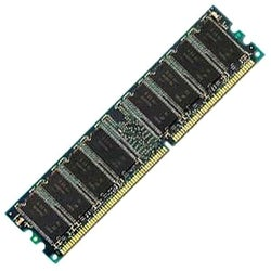 HP 4GB DDR SDRAM Memory Modules
