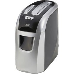 Swingline EX12-05 Cross-Cut Shredder