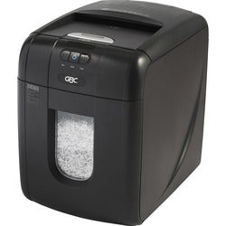 Swingline EX 100-07 Drop-n-Go Personal Shredder