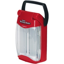 Energizer Weather Ready FL452WRH Lantern