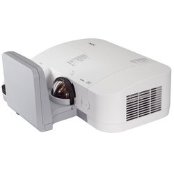 NEC Display NP-U300X 3D Ready DLP Projector