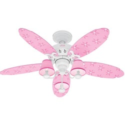 Hunter Fan 23781 Ceiling Fan