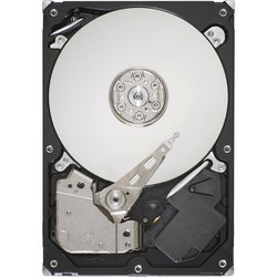 "Seagate Barracuda 7200.12 ST31000524AS 1 TB 3.5"" Internal Hard Drive"