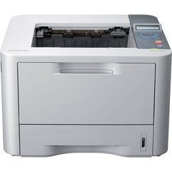 Samsung ML-3712ND Laser Printer - Monochrome - Plain Paper Print - De