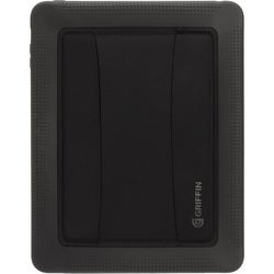 Griffin AirStrap GB01759 Carrying Case for iPad - Black