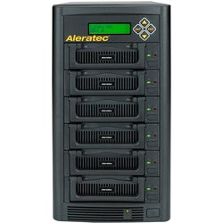 Aleratec Copy Cruiser 350112 Hard Drive Duplicator