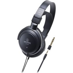 Audio-Technica ATH-T200 Headphone
