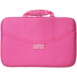 PC Treasures SlipIt! 07638 Carrying Case for 15