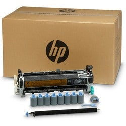 HP 200000 Page Maintenance Kit