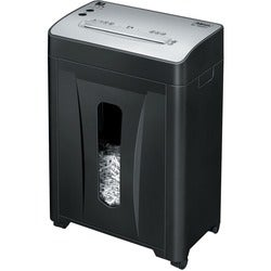 Fellowes B-152C Paper Shredder