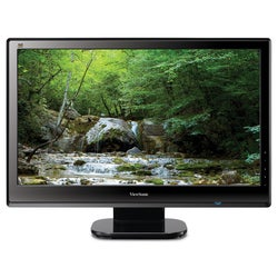 Viewsonic VX2453mh-LED 24