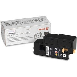 Xerox Standard Capacity Toner Cartridge
