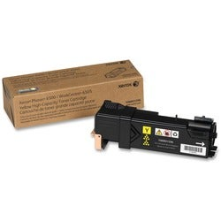 Xerox 106R01596 High Capacity Toner Cartridge
