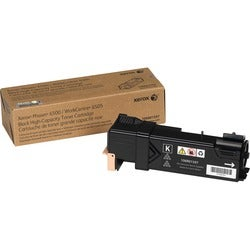 Xerox 106R01597 High Capacity Toner Cartridge
