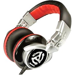 Numark RED WAVE Headphone