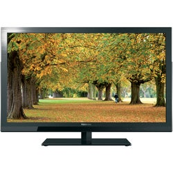 "Toshiba 42TL515U 42"" 3D 1080p LED-LCD TV - 16:9 - HDTV 1080p - 240 Hz (Refurbished)"