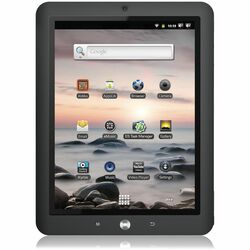 Coby Kyros MID8125-4G 4 GB Tablet - 8