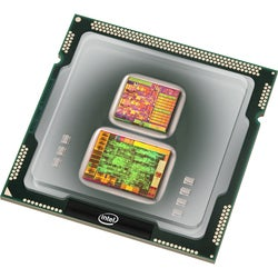 Intel Core i5 i5-2520M 2.50 GHz Processor Upgrade - Socket PGA-988