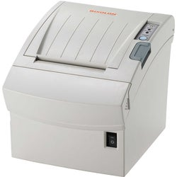 Bixolon SRP-350plusII Receipt Printer