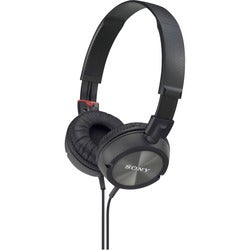 Sony MDR-ZX300 Headphone