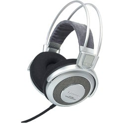 Panasonic RP-HTF890 Headphone