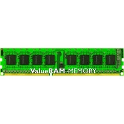 Kingston ValueRAM KVR1333D3S8N9/2G 2GB DDR3 SDRAM Memory Module