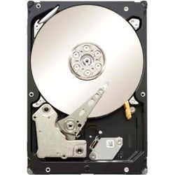 Seagate Constellation ES ST2000NM0001 2 TB Internal Hard Drive