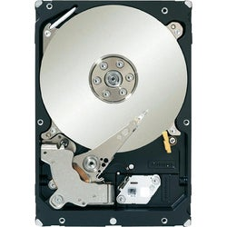 "Seagate Constellation ES.2 ST33000650SS 3 TB 3.5"" Internal Hard Drive"