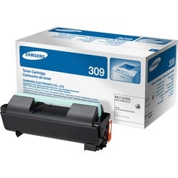 Samsung MLT-D309L Toner Cartridge - Black