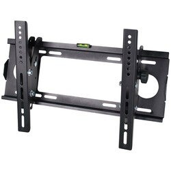 SIIG CE-MT0K11-S1 Wall Mount
