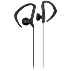 Skullcandy Chops Earphone