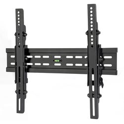 Level Mount Ultra Slim PT400 Wall Mount for Flat Panel Display