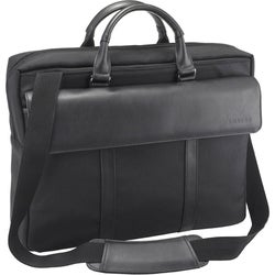 Samsung AA-BA1NB5B/US Carrying Case (Briefcase) for 15.6