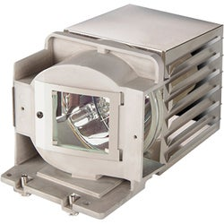 InFocus SP-LAMP-069 180W UHP Replacement Lamp for 112/114/116 DLP